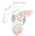 Shinar Pizza Market